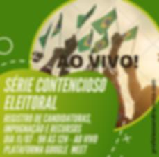 Folder Registro de Candidaturas.PNG