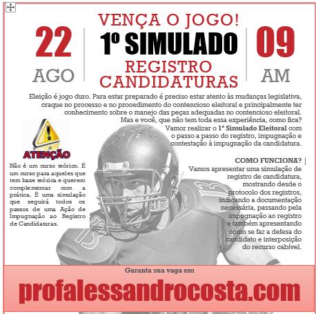 Capa_divulgação_no_site.PNG