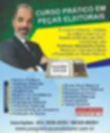 curso_peças_práticas_eleitorais.jpg