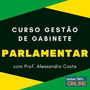 Flyer_Gestão_de_Gabinete_Parlamentar.jpg