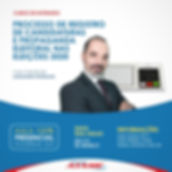 IMG-20200129-WA0029.jpg