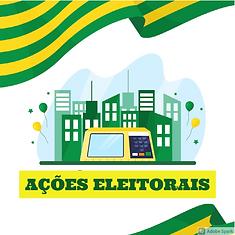 Ações Eleitorais.png
