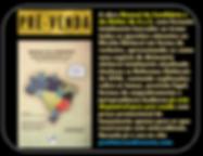 Folder pré-lançamento livro.PNG