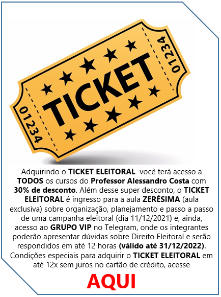 TICKET ELEITORAL.PNG