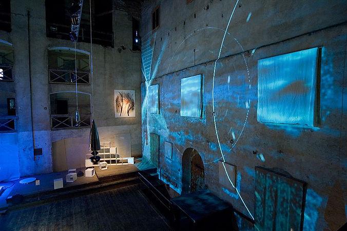 Atun Theater of  Schio.jpg