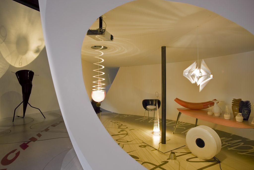 No-Discipline_Centre_Pompidou_Hesmerg-02