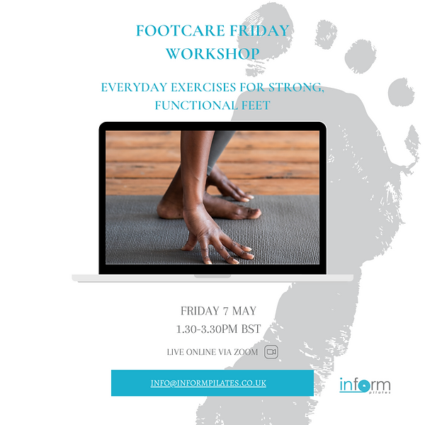 FOOTCARE FRIDAY_ THE WORKSHOP.png