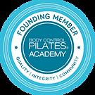 Academy Founding Member logo.png