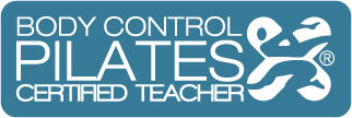 Certified Teacher_Logo_Teal (RGB _ 72dpi