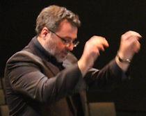 conductor - Copy.jpg