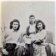 The sisters edited.jpg