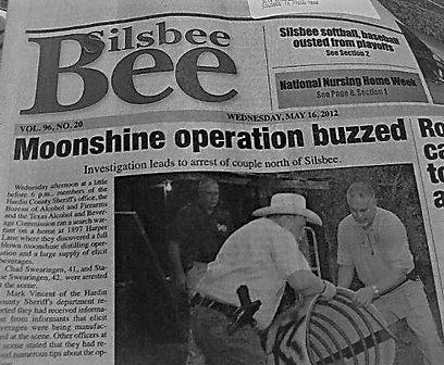 SIlsbee Bee Moonshine edit.jpg