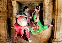 India Photography 1