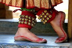 India Photography 2