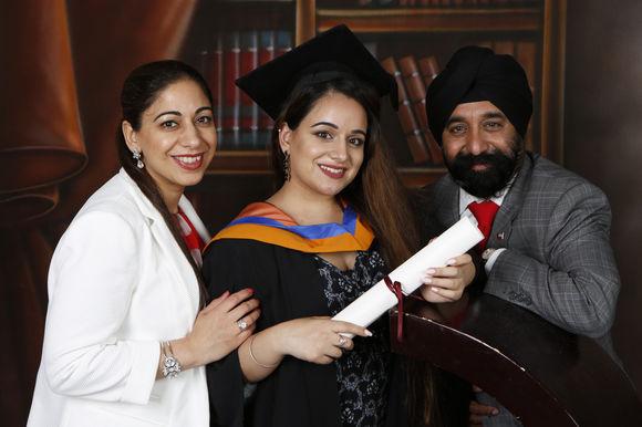 Graduate photo 6