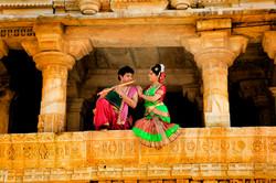India Photography 5