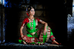 India Photography 4
