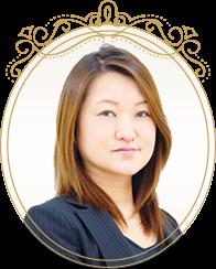 プラクシーアカデミー 講師 masaki matsuda 松田正樹