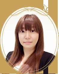 プラクシーアカデミー 講師 fukasawa tomomi 深澤智美