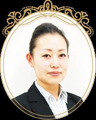 プラクシーアカデミー 講師 natsuko tadano 只野奈津子