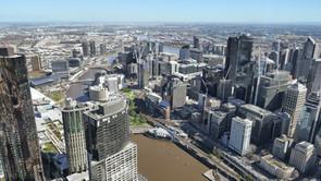 2 GIORNI A MELBOURNE: LA MIA CITY GUIDE.