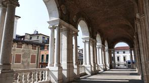 VICENZA CITY GUIDE: COSA VEDERE IN UN GIORNO