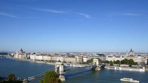 BUDAPEST: LA MIA CITY GUIDE - COSA VEDERE IN TRE GIORNI