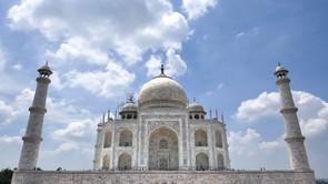 INDIA DEL NORD: COSA VEDERE A NEW DELHI, AGRA E NEL RAJASTHAN