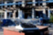 DSCF7374_edited.jpg
