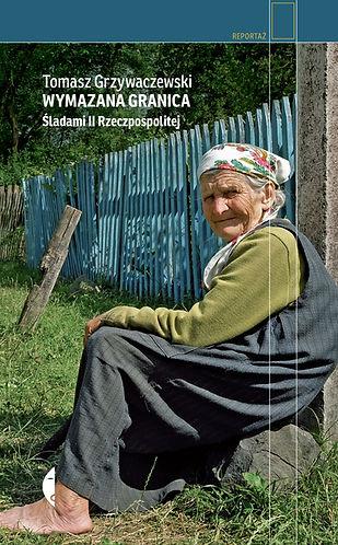 Wymazana Granica_Okładka.jpg