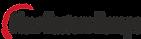 logo_nee_nowe_2012.png