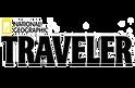 NG Traveler.png