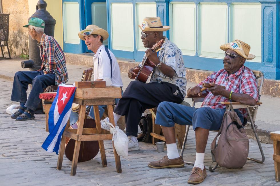 Havana-042.jpg