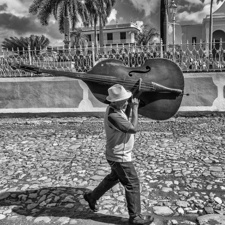Man with Bass.jpg