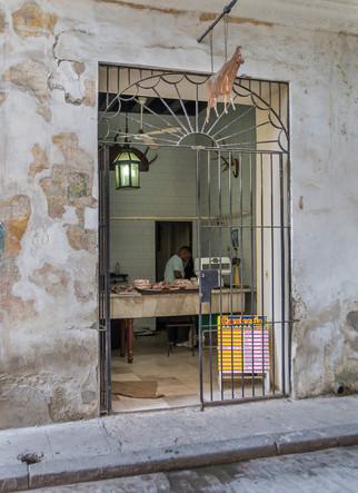 Havana-010.jpg