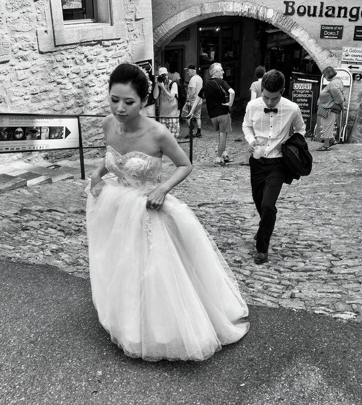 Just married_cr-SharpenAI-softness.jpg