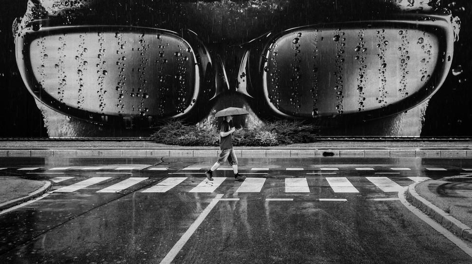 Untitled-13.jpg