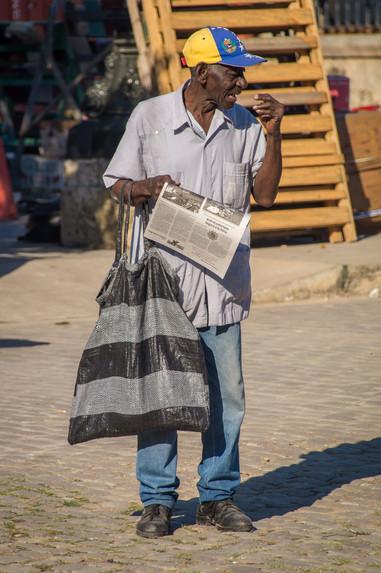 Havana-006.jpg