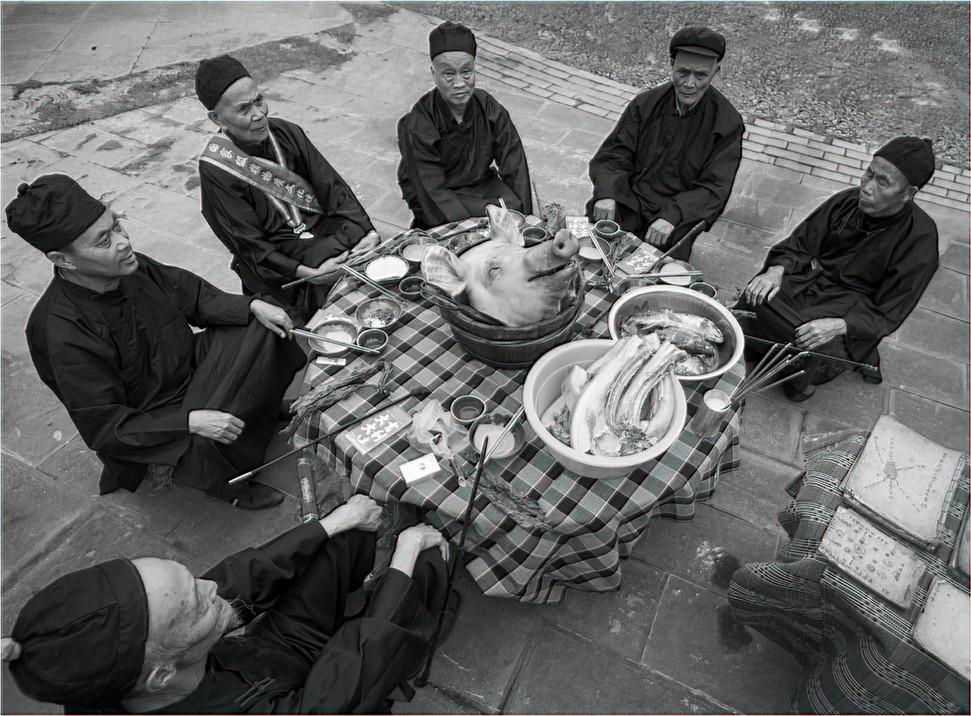 Priests pray-SharpenAI-softness.jpg