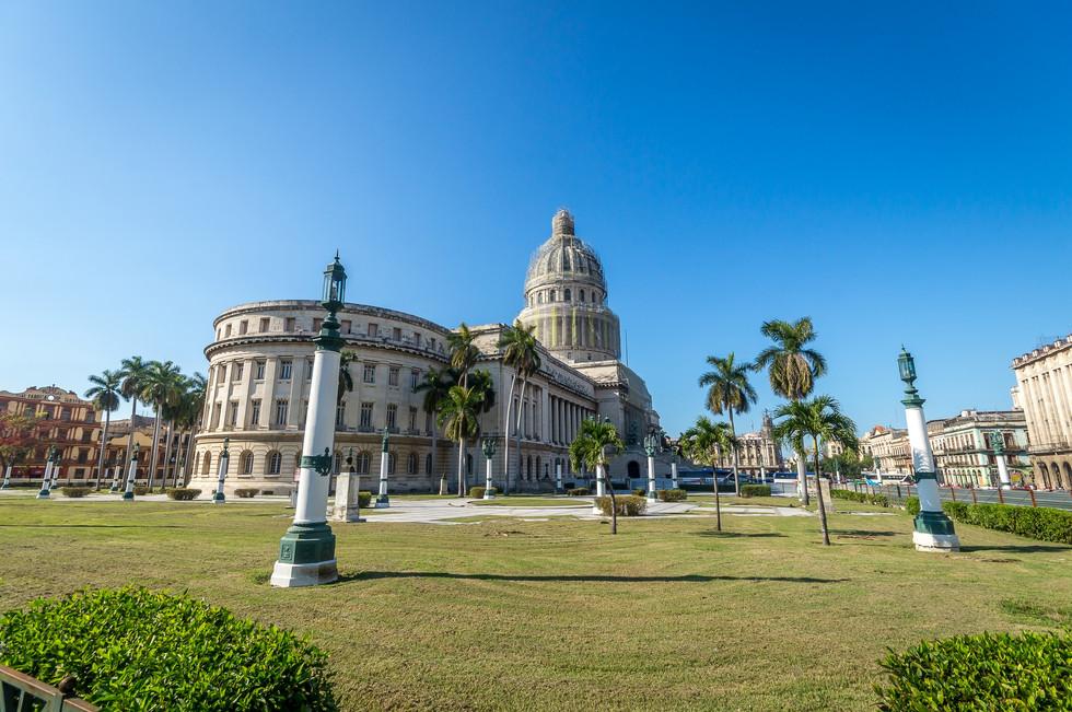 Havana-078.jpg