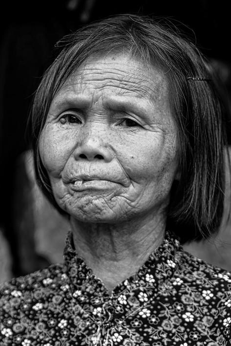 One teeth woman_cr-SharpenAI-stabilizebw
