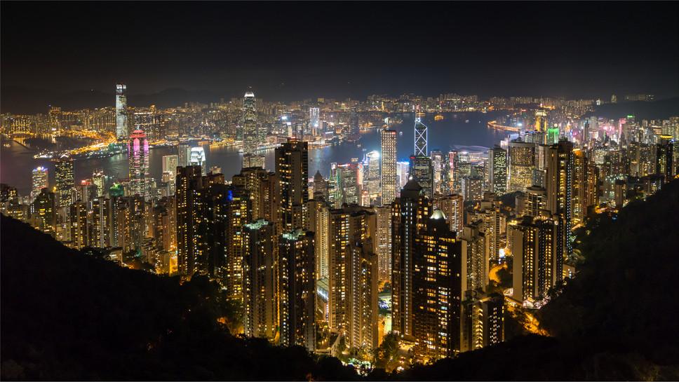Night Hong Kong.jpg