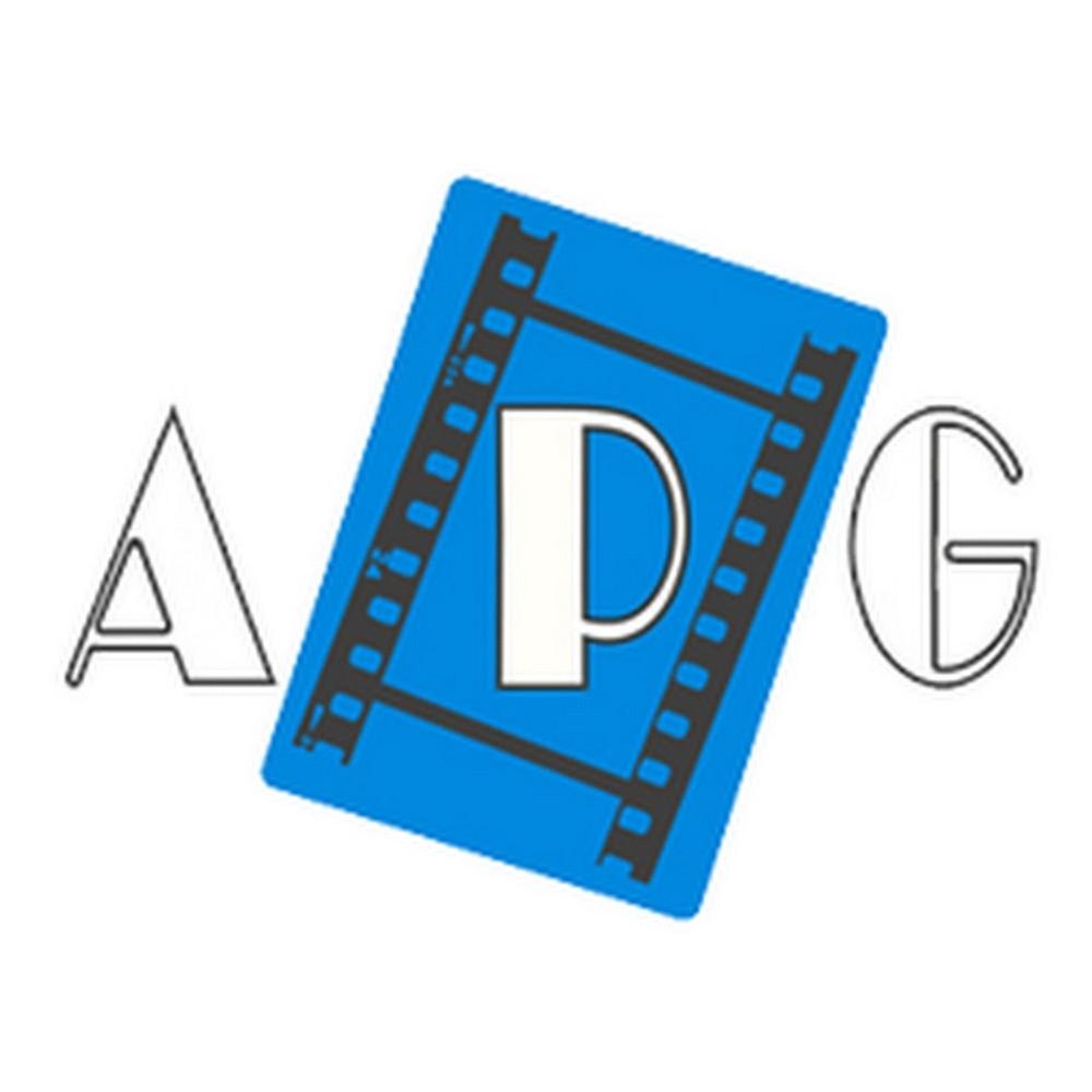 APG_2.jpg