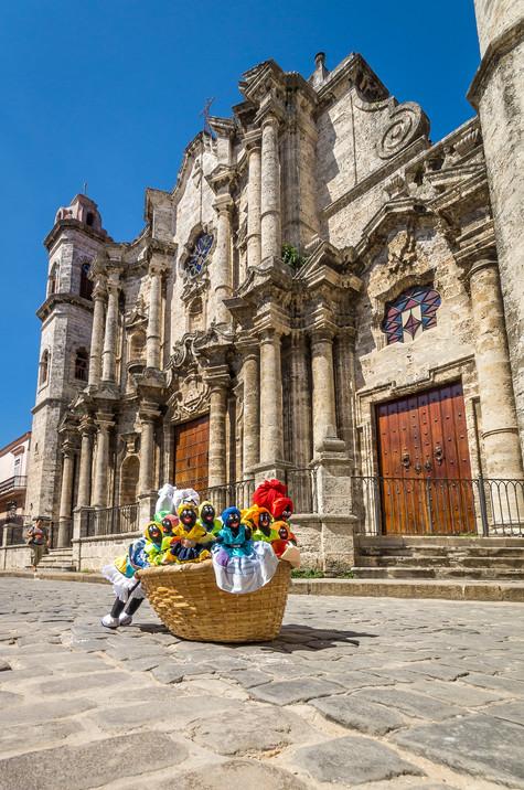 Havana-047_1.jpg