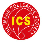 ICS1.jpeg