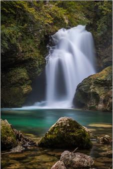 Noise waterfall.jpg