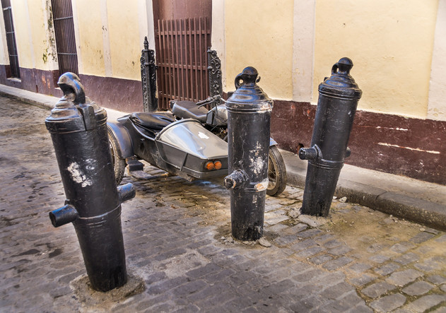 Havana-011.jpg
