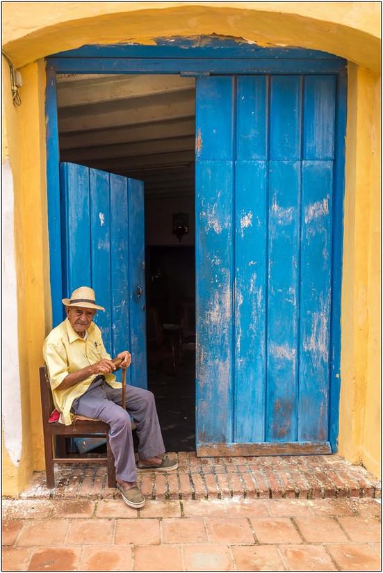 Trinidad-034.jpg