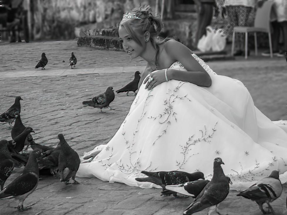 Young Bride-SharpenAI-softness.jpg