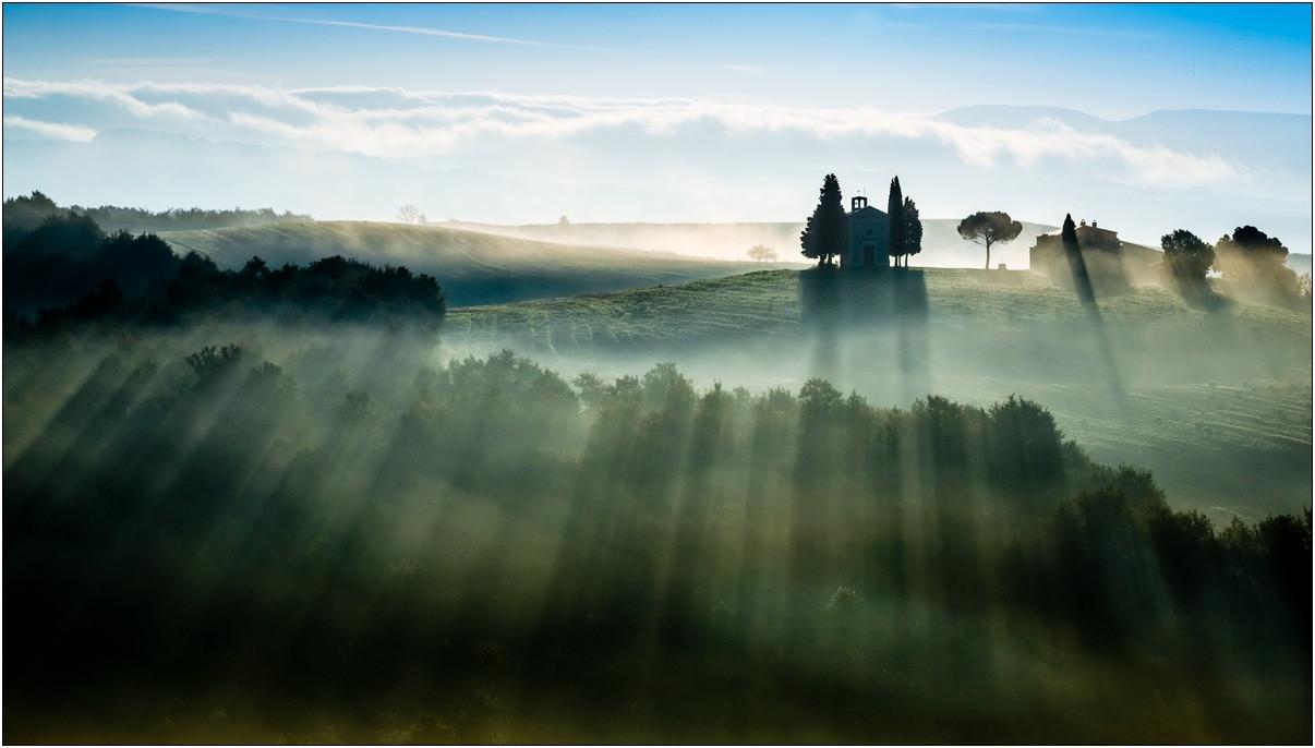 Autumn mornings II.jpg